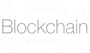 Blockchain governance – Even if Blockchain is secure (often moot), its whole ecosystem needs governance.