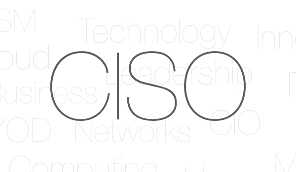 Reporting Line of the CISO: What Really Matters