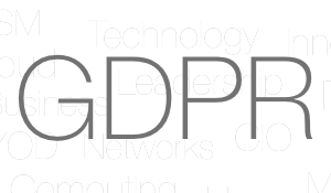 GDPR: Who Needs To Know And What They Need To Do