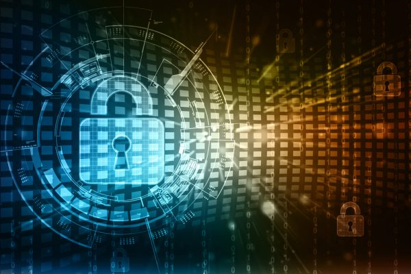 Three factors marginalising the historical role of the CISO