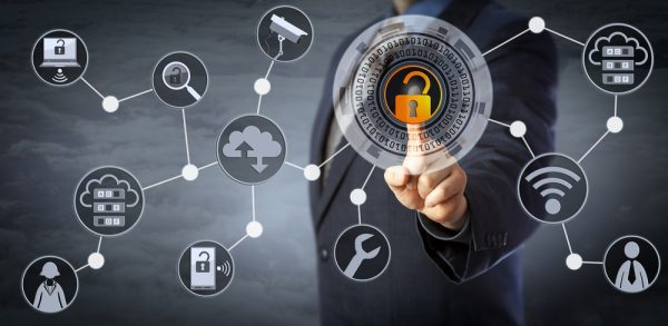 The First 100 Days of the New CISO