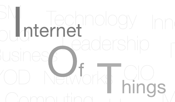 Businesses need help to understand the requirements of an IoT project