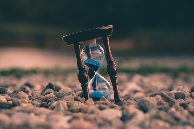 How Long Will My Data Governance Initiative Take?