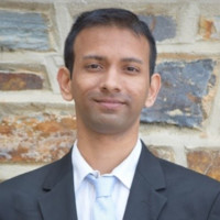 Data Governance Interview with Prasanna V-S