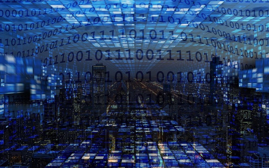 Cyber Security Automation is Key to Fight the Skills Gap